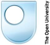 The Open University. Source: http://www.open.ac.uk/